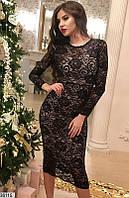 Платье 36115 42-44