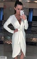 Платье 36900 42, фото 1