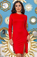 Платье 37253 42, фото 1