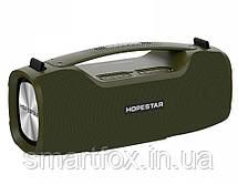 Портативная колонка Bluetooth Hopestar A6Pro, фото 3