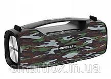 Портативная колонка Bluetooth Hopestar A6Pro, фото 2