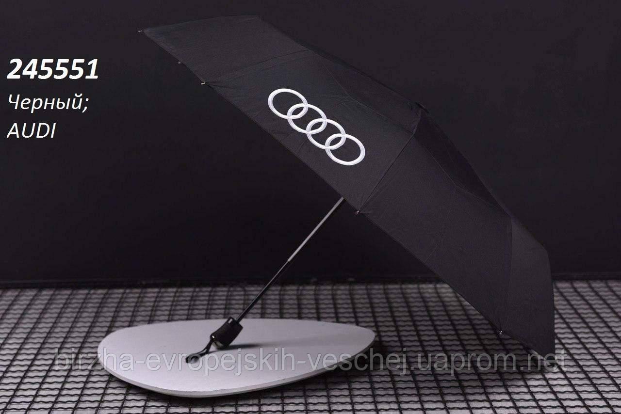 Зонт 405