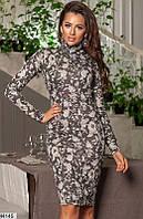 Платье 44145 42, фото 1