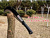 Садовый секач, нож для обрубки сучьев DeW, фото 4