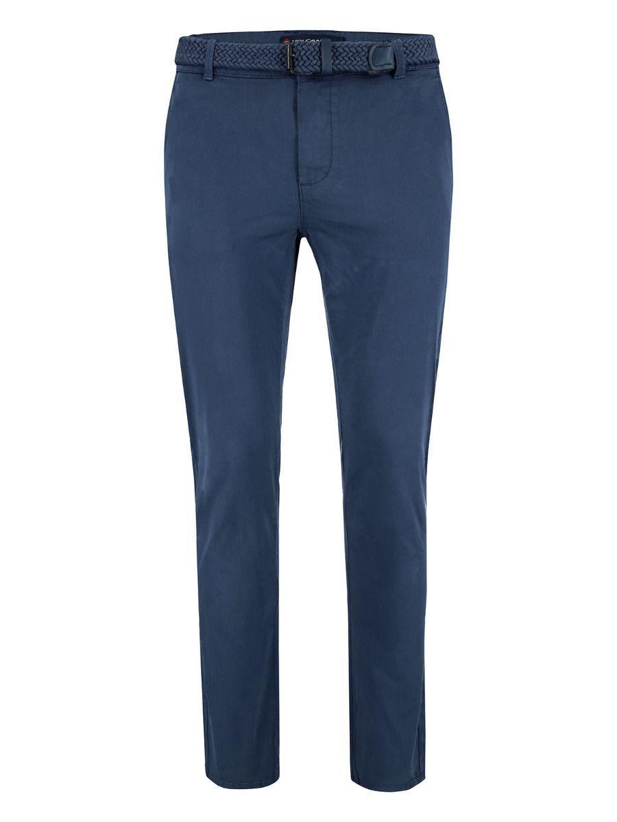 Мужские брюки (чинос) Volcano R-Lucky