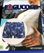 "Мужские Боксеры БАТАЛ Марка ""FOGUCOCO""Арт. 81009"