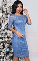 Платье 47438 42-44, фото 1