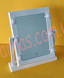 Дзеркало для макіяжу Cosmetic Mirror (HH-097), фото 2