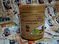 Чаванпраш Авалеха Вритикас, Chyawanprash Aveleha Vritikas, 1 кг