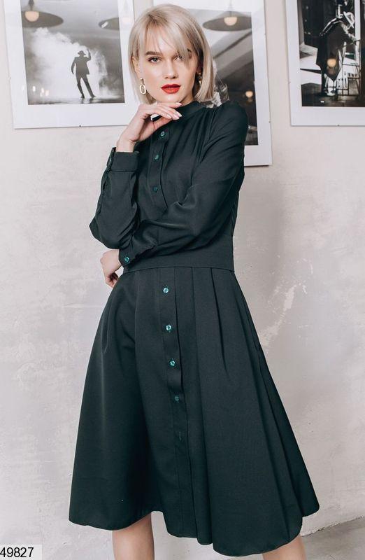 Платье 49827 42