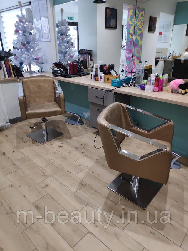 Кресла парикмахерские в Украине