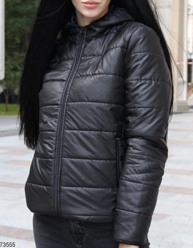 Куртка 73555 42-44