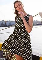 Платье 56069 42-44, фото 1