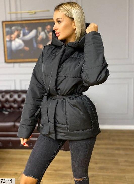Куртка 73111 42-44