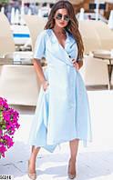 Платье 56316 42