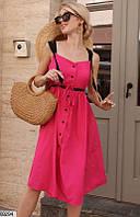 Платье 69294 42-44, фото 1
