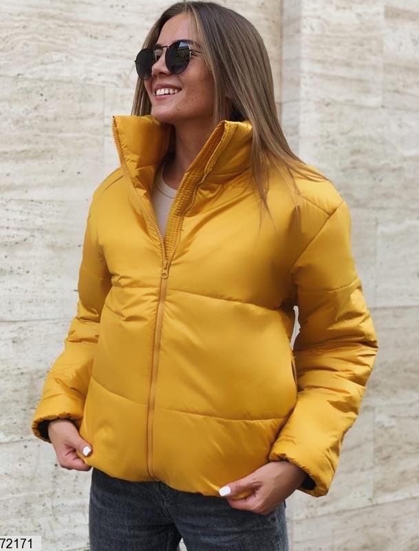 Куртка 72171 42