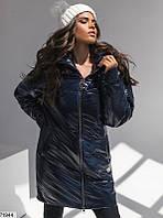 Куртка 71944 42-44, фото 1