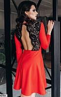 Платье 48491 42-44