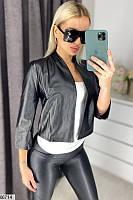 Куртка 66714 42-44, фото 1