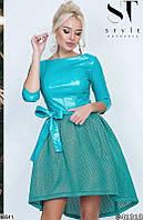 Платье 48641 42, фото 1