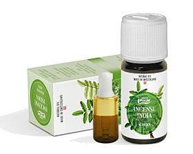 Натуральне ефірне масло Ладан Індійський пробник Вівасан Швейцарія 1 мл