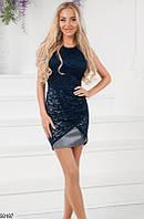 Платье 50187 42-44