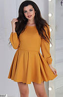 Платье 50337 42-44, фото 1