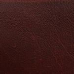 Комплект для обивки дверей гладкий бордовый  цвет