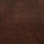 Комплект для обивки дверей гладкий светло-коричневый цвет