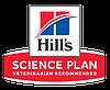 Корм Hills (Хилс)