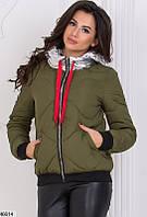 Куртка 46614 42, фото 1
