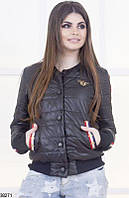 Куртка 38271 42-44, фото 1