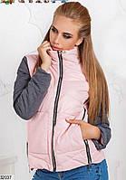 Куртка 32037 М (42)
