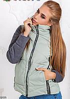 Куртка 32035 М (42), фото 1