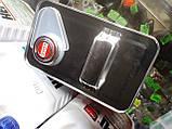 Оригинальное моторное масло TOYOTA SP GF6A 0W-20, 4л., фото 5