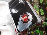 Оригінальне моторне масло TOYOTA SP GF6A 0W-20, 4л., фото 6