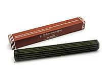 Благовония Dr.Dolkar Di-Zhim incense Аромапалочки Ди-Джим (27511)