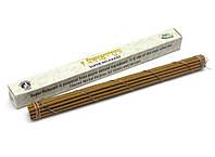 Благовония Dr.Dolkar Super relaxant incense Аромапалочки Супер релаксант (27537)