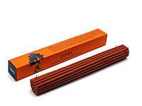 Благовония Dr.Dolma U-Pel Long incense 18шт/уп. Аромапалочки (27510)