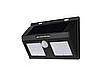 Светодиодный настенный светильник Solar motion sensor Light YH 818 PR2 белый, локальное освещение, разные