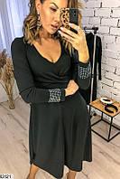 Платье 63121 42-44, фото 1