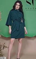 Платье 52592 42-44