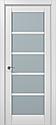Межкомнатные двери Папа Карло Millenium ML-15, фото 8