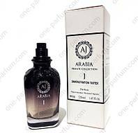 AJ ARABIA Private Collection I (Адж Арабия Приват Коллекшн 1) парфюм - тестер, 50 мл, фото 1