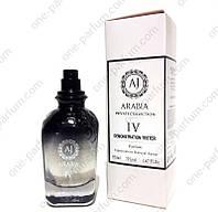 AJ ARABIA Private Collection IV (Адж Арабия Приват Коллекшн IV) парфюм - тестер, 50 мл, фото 1