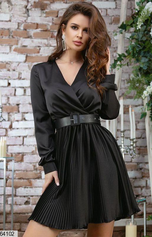Платье 64102 42