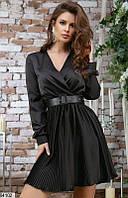 Платье 64102 42, фото 1
