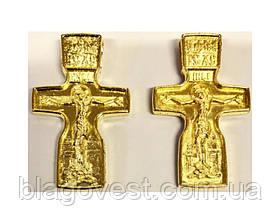 Крест (федоровский) (0.055)