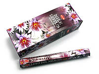 Аромапалочки - благовония Nile Lotus (Нильский лотос)